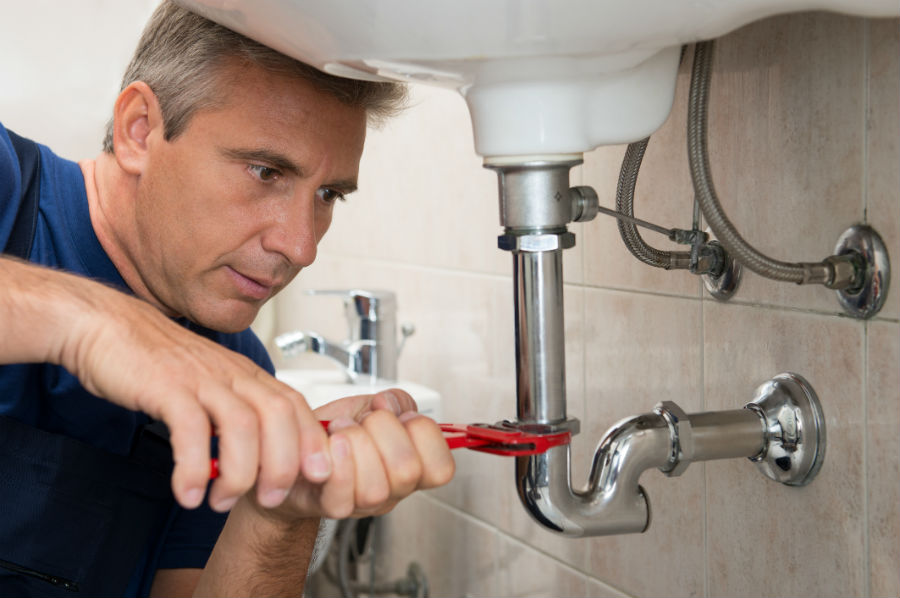 8 Plumbing Things You Need to Know Job Pay